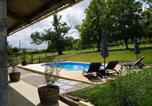 Location vacances Eymet - Les Vignes Durand-1