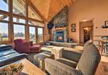 Location vacances Duluth - North Shore Luxury Cabin By Gooseberry Falls!-1