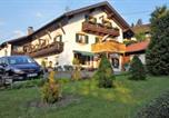 Location vacances Mittenwald - Alpvital-1