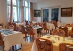 Hôtel Mülheim an der Ruhr - Hotel Handelshof-3