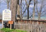 Location vacances New Buffalo - Bare Feet Retreat-2