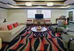 Hôtel Conway - La Quinta Inn & Suites Conway-3