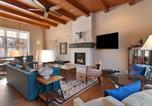 Location vacances Santa Fe - Casa Sage - Unbeatable Location, Stunning Interior New Listing-3