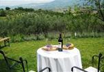 Location vacances Bettona - Villa Colle di Rocco-2