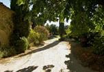 Location vacances Solérieux - Domaine Saint Luc-1