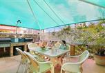 Villages vacances Kingscliff - Rainbow Bay Resort-2