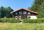 Location vacances Philippsreut - Holiday Home Kaiserhäusl - Bif100-1