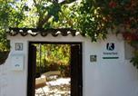 Location vacances Galaroza - Casita Collado 3-3