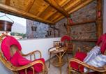 Location vacances Porto Ceresio - Montelago-San Gottardo Apartment Sleeps 18-3