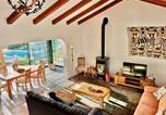 Location vacances La Matanza de Acentejo - Nanou House-3