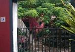 Location vacances Puntallana - Casita del Medianero-1