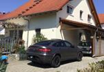 Location vacances Markdorf - Haus Schumacher-4