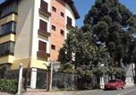 Location vacances Gramado - Apto Duplex Vale Azul-4
