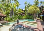 Location vacances Port Douglas - Couples Oasis-1