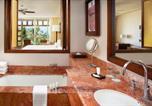 Hôtel Puerto Vallarta - Westin Resort & Spa Puerto Vallarta-3