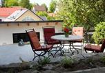 Location vacances Tegernheim - Ferienwohnungen Stöckl-2