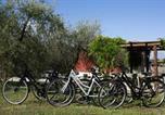 Location vacances Soriano nel Cimino - Antico Sobborgo-3