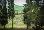 Location vacances San Quirico d'Orcia - Zona Pip-Localita Fornaci Villa Sleeps 2 T763357-4