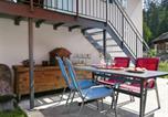 Location vacances Quinto - Holiday Home Felice - Olv220-2