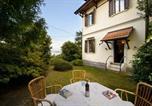 Location vacances Piémont - Villa Maria-4