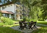 Location vacances Neuhofen im Innkreis - Appartementhof Aichmühle-4
