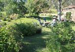 Location vacances Capdrot - Le Campagnole-2