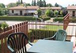 Location vacances Lazise - Apartment Sole Del Garda Vii-4