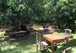 Location vacances Dambulla - Disni Village-2