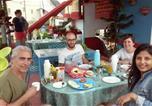 Location vacances  Cuba - Hostal San Carlos Remedios-3