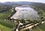 Location vacances  Province de Vicence - Colli Berici-3
