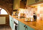 Location vacances Southwell - Lodge Barns-1