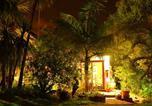 Location vacances Swellendam - Old Thatch Lodge-3