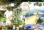 Location vacances Venasque - La Maison aux Volets Bleus-4