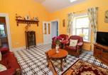 Location vacances Tralee - Longfield Lodge, Killarney-4