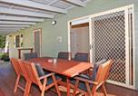 Location vacances Marcoola - 24 Sundew Street, Mudjimba - 500 Bond - Pet Friendly, Linen Supplied, Wifi, Air Cond.-4