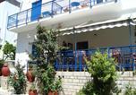 Hôtel Grèce - Vakhos-1