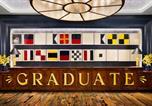 Hôtel Annapolis - Graduate Annapolis-2