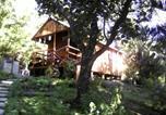 Location vacances Barberton - Pumba's Lookout-1
