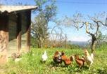 Location vacances la Riba - Masia Sagués-2