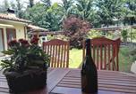 Location vacances Piancogno - La villetta a 2 passi dal lago...-2