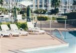 Hôtel 4 étoiles Soorts-Hossegor - Hotel & Spa Serge Blanco-3