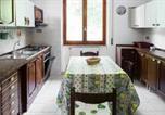 Location vacances Arcola - Rose Apartment-4