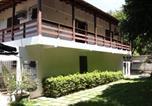 Location vacances Vila Velha - Casa da Lila-1