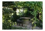 Location vacances Saumur - Ami Chenin-4