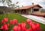 Location vacances Medina de Pomar - Casa Rural el Ribero-2