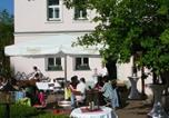 Hôtel Gohrisch - Hotel Gasthaus Zur Eiche-3