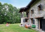 Location vacances Casalzuigno - Locazione Turistica Alpe-1