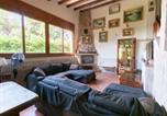Location vacances  Province de Gérone - Delightful holiday home in Sant Antoni de Calongeâ Catalonia, with swimming pool-4