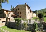 Location vacances Dicomano - Tenuta Poggio Marino-4