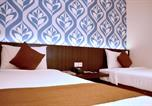 Hôtel Surabaya - Hotel 88 Embong Kenongo - Kayun-4